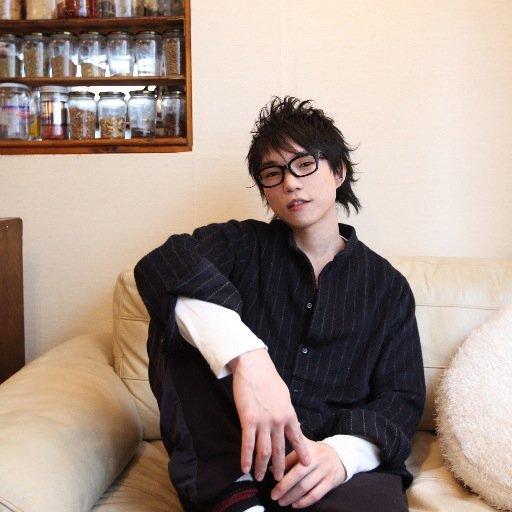 西郷葉介 (@Yosuke_Saigo) | Twitter