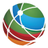 Centre for Global Eco-Innovation