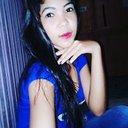 Riyah 05 (@05_riyah) Twitter