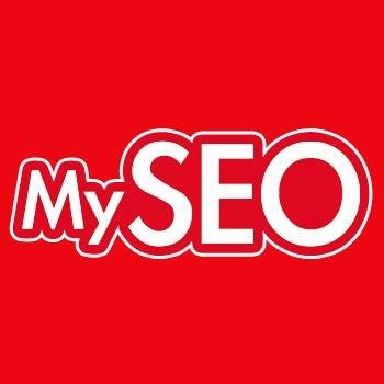 My SEO Company