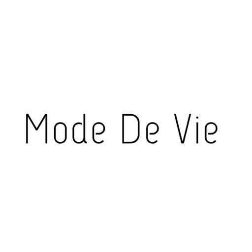 Mode de vie mdv modedevie twitter - Mode de vie japonais ...