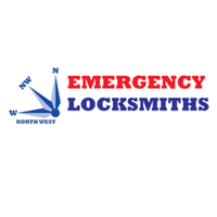 North West Emergency Locksmiths