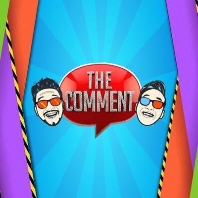 @TheComent_NET