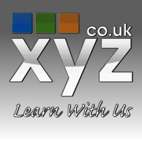 XYZ Training Group