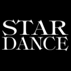 @Moda_StarDance