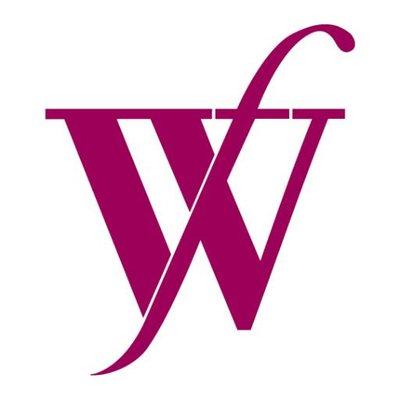 Winnipeg Foundation Stabilization Grant