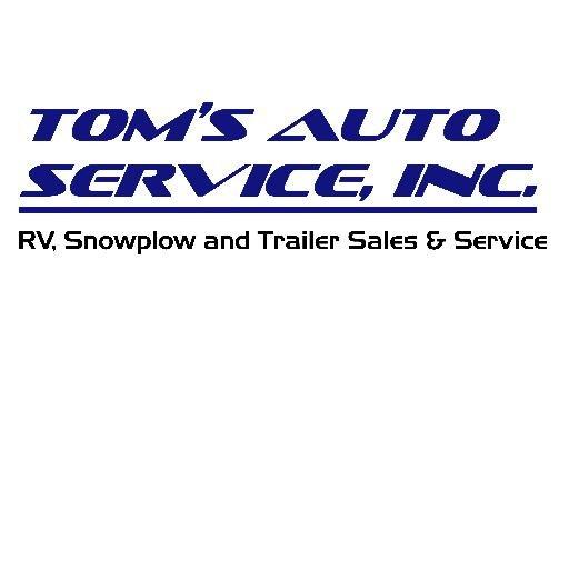 Tom's Auto Service (@tomstrailerrv) | Twitter