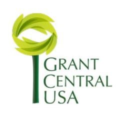 GrantCentralUSA