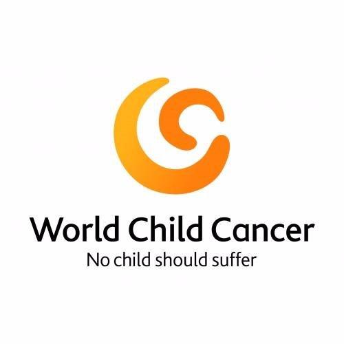 World Child Cancer