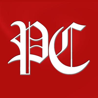 Pueblo Chieftain newspaper