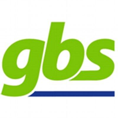 gbs (@gbsltd) | Twitter