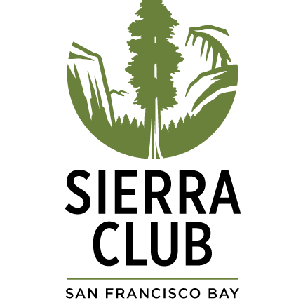 Sierra Club Sf Bay