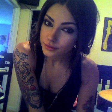 live cam girl