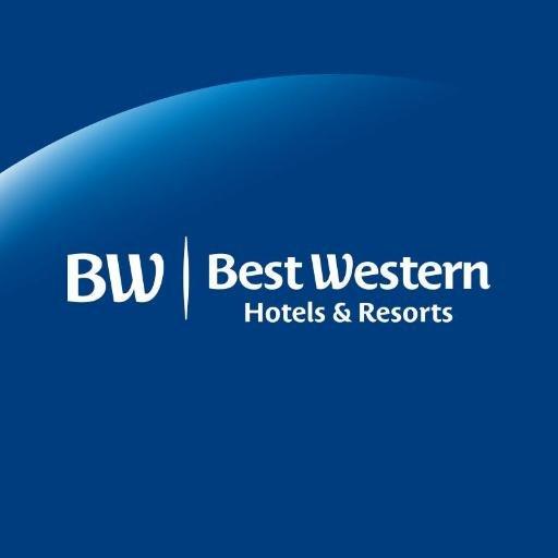 Best Western Brasil
