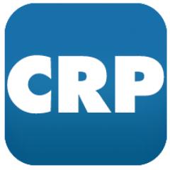 @CRPRestaurant