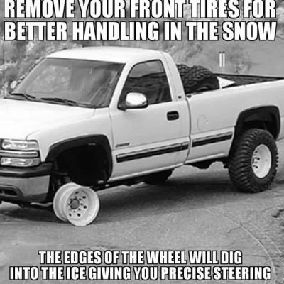 Funny Car Guy (@FunnyCarGuy1) | Twitter