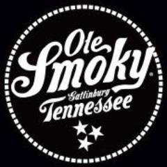 Ole Smoky Distillery | Social Profile