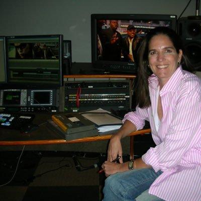 Heather Crisler (@greenscreenfx) Twitter profile photo