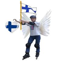 Jari Hämäläinen