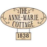 Anne-Marie Cottage