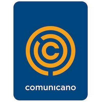 Comunicano News