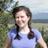 Anna Gebbie (@AnnaGebbie1) Twitter profile photo