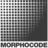MORPHOCODE