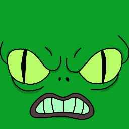 Morbo T Annihilator At Morbo4president Twitter