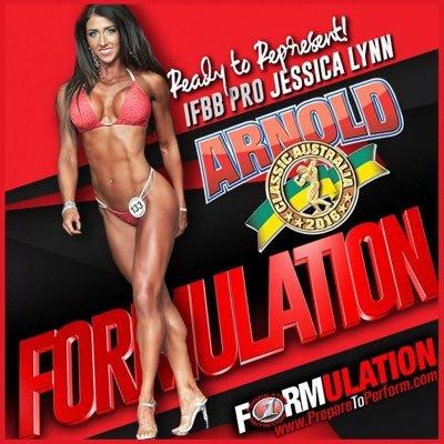 The excellent Jessica lynn bikini information not