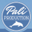 Pali Production