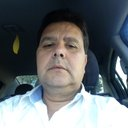Manuel campos rojas (@1964Manolo) Twitter