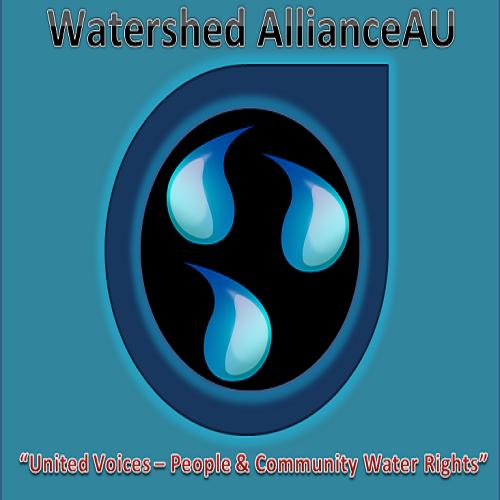 Watershed AllianceAU