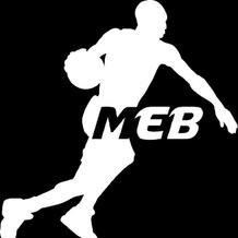 Midwest Elite Bball