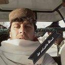 03057112012 Asadkhan (@03057112012A) Twitter