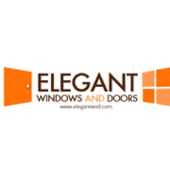 Elegant Windows Elegant Windows Twitter