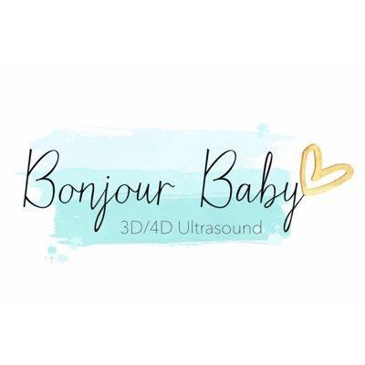 baby bonjour