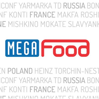 @Megafood1
