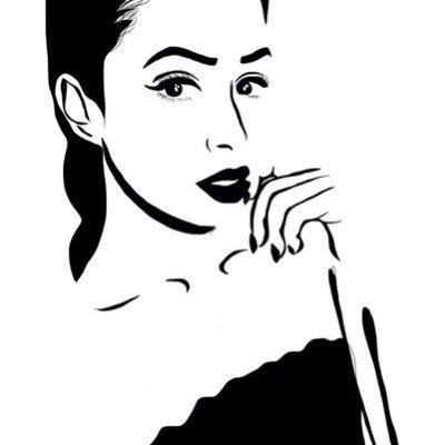 Liza Koshy (@lizakoshy) Twitter profile photo