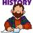 historyplanett