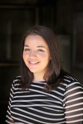 Amy Spiro