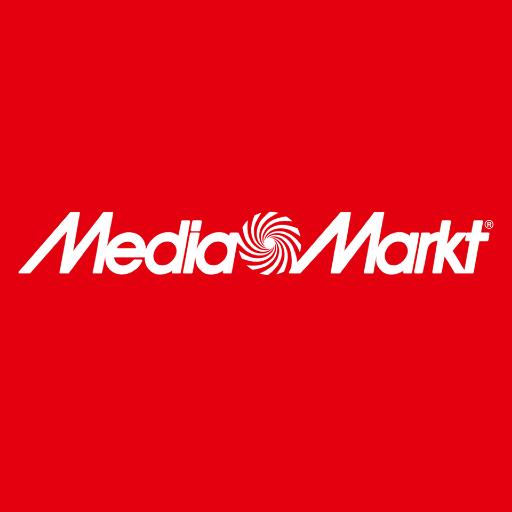 Media Markt Austria