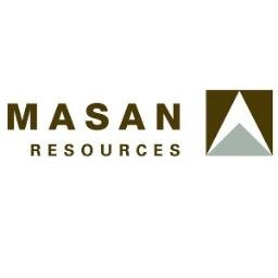 @Masan_Resources