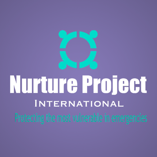 Image result for nurture project international