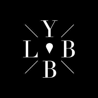 YourLittleBlackBook Profile Image