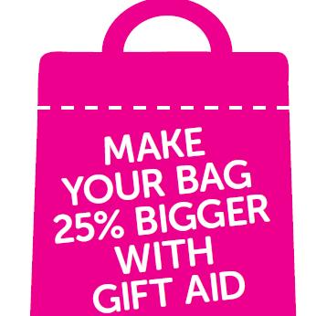 Cruk retail gift aid crukrgiftaid twitter cruk retail gift aid negle Image collections