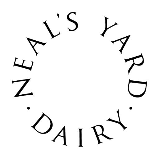 Logo de la société Neal's Yard Dairy