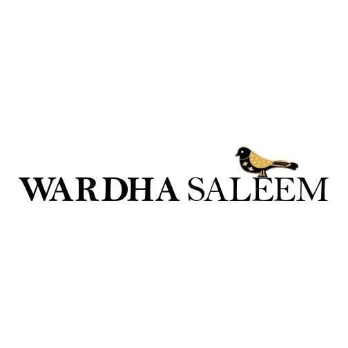@WardhaSaleemPK