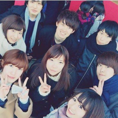 """早稲田FIVESTARS on Twitter: """"..."""