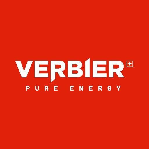 @VerbierResorts