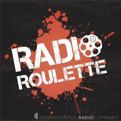 roulette radio 7